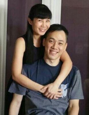 Quadriplegic dating website