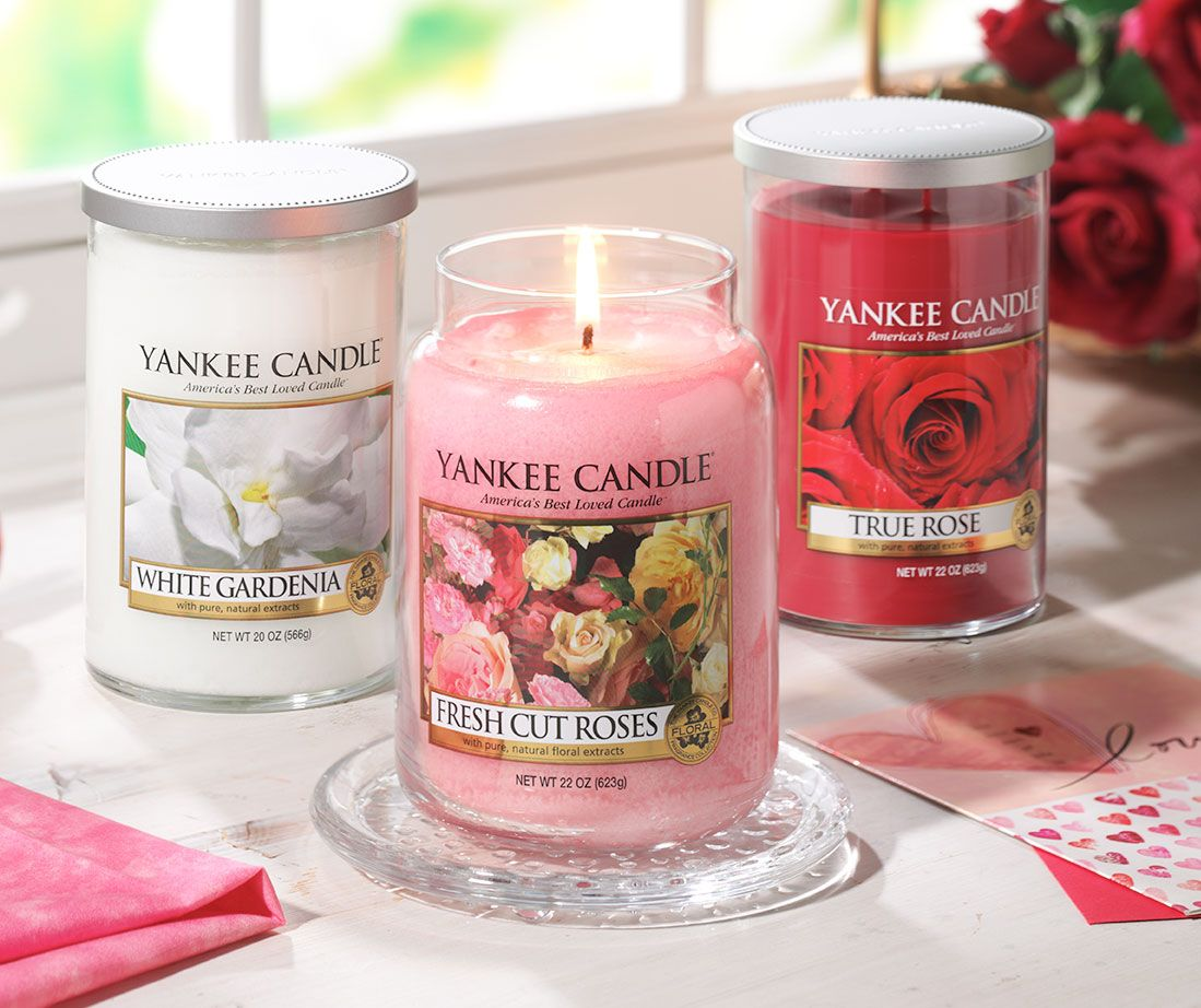 Pin Von Beautiful Thingsss Auf Candle In 2019 Kerzen