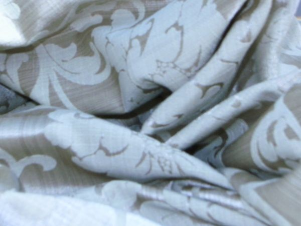 Lounge Curtains Fabric Stores Online Lounge Curtains Fabric