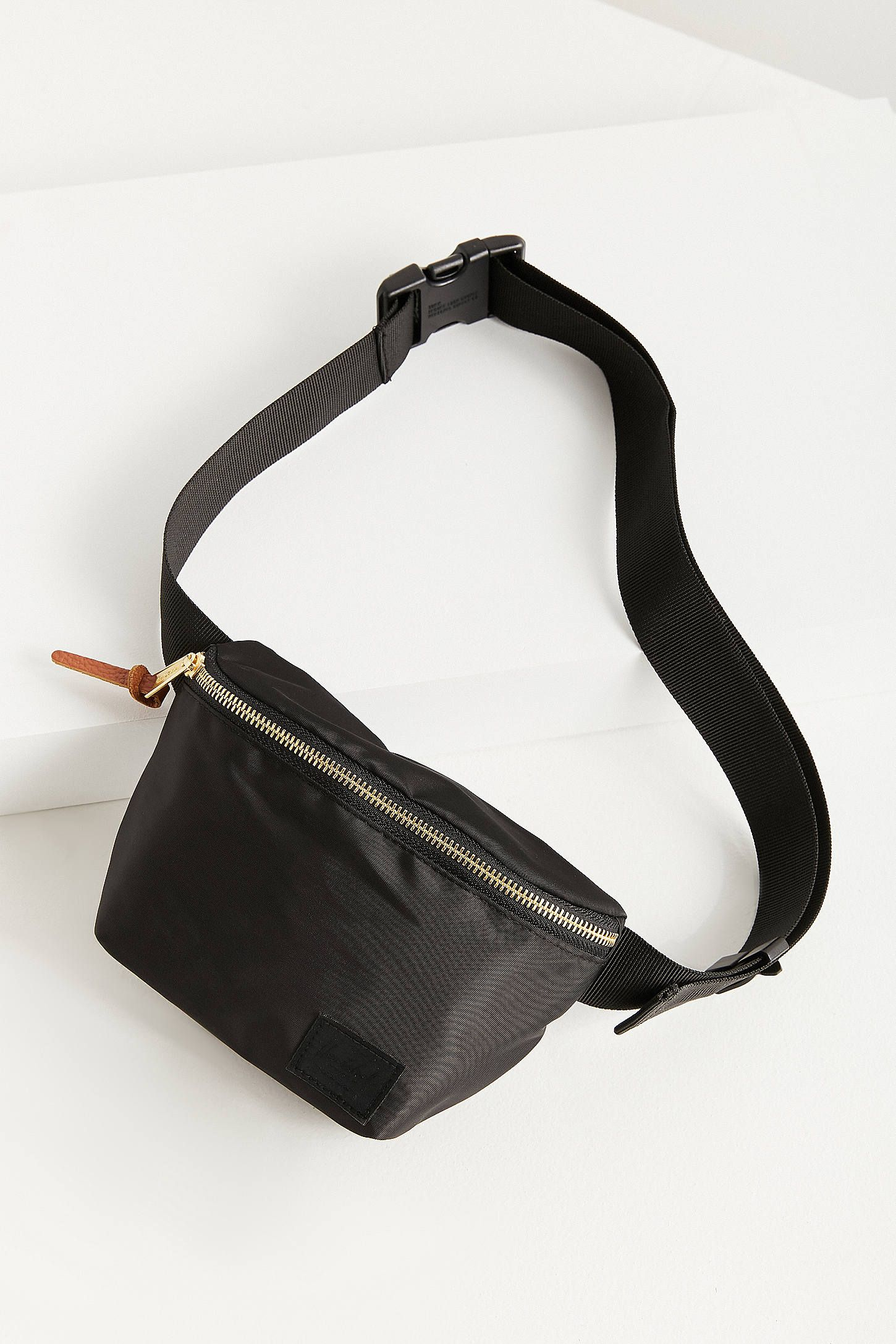 6acc1086ee6 Shop Herschel Supply Co. Fourteen Belt Bag at Urban Outfitters today. We  carry all the latest styles, colors and brands for you to choose from right  here.
