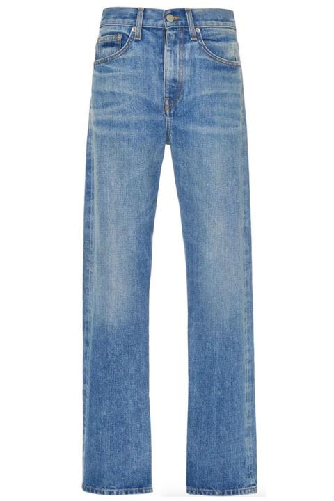 23 Boyfriend Jeans to Add to Your Collection