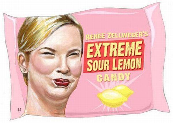 CandyShop.