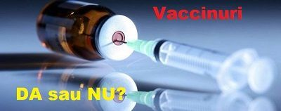 Vaccinurile - argumente pro și contra - vă las pe dumneavoastră să hotărâți!     Înainte de orice vreau să precizez că tot ce e prezentat în articolul următor nu reprezintă părerea mea personală. Am cules informațiile din mai multe surse (atât pro cât și contra vaccinare) și nu doresc să fac propagandă pentru niciunul. Scopul articolului este de a vă informa și de a ușura luarea unei decizii în ce privește vaccinarea copilului dumneavoastră.   Toți părinții sunt confruntați după nașterea…