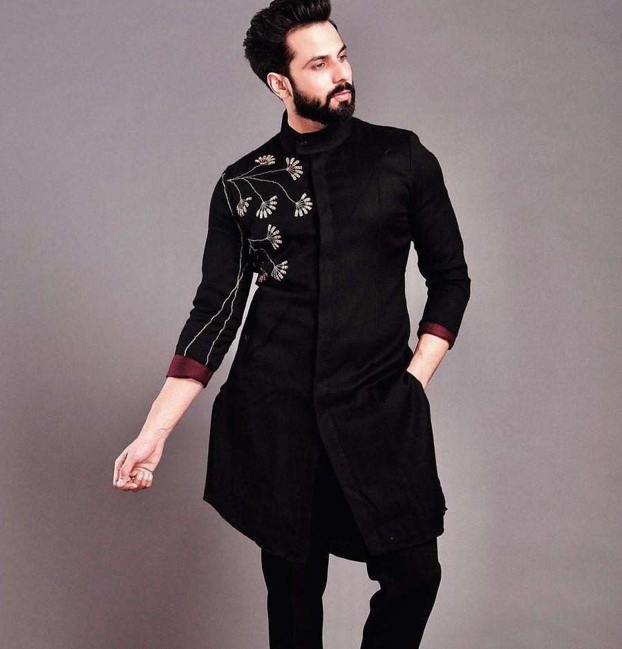 Top 100 Wedding Dresses For Men Designer Clothes For Men Wedding Dresses Men Indian Mens Kurta Designs [ 938 x 900 Pixel ]