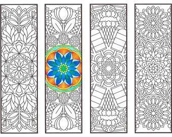 Colorear marcadores cristal mandalas p gina 2 por - Pagina da colorare per chitarra ...