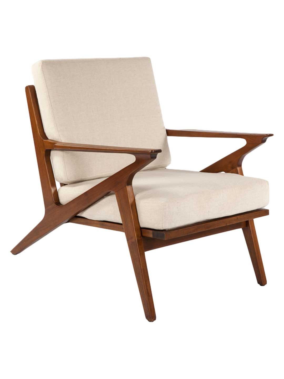Tamholt Lounge Chair By Control Brand At Gilt Chair Furniture Lounge
