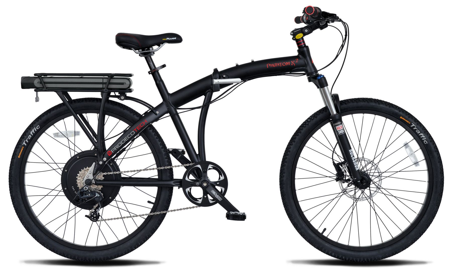 Account Suspended Folding Electric Bike Electric Bike Electric Bicycle