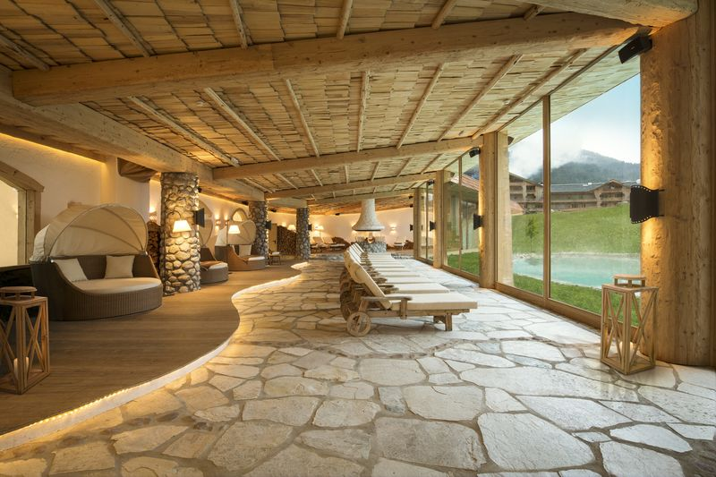 neue seite screened in deck sunroom in 2018 pinterest sauna haus and offene feuerstelle. Black Bedroom Furniture Sets. Home Design Ideas