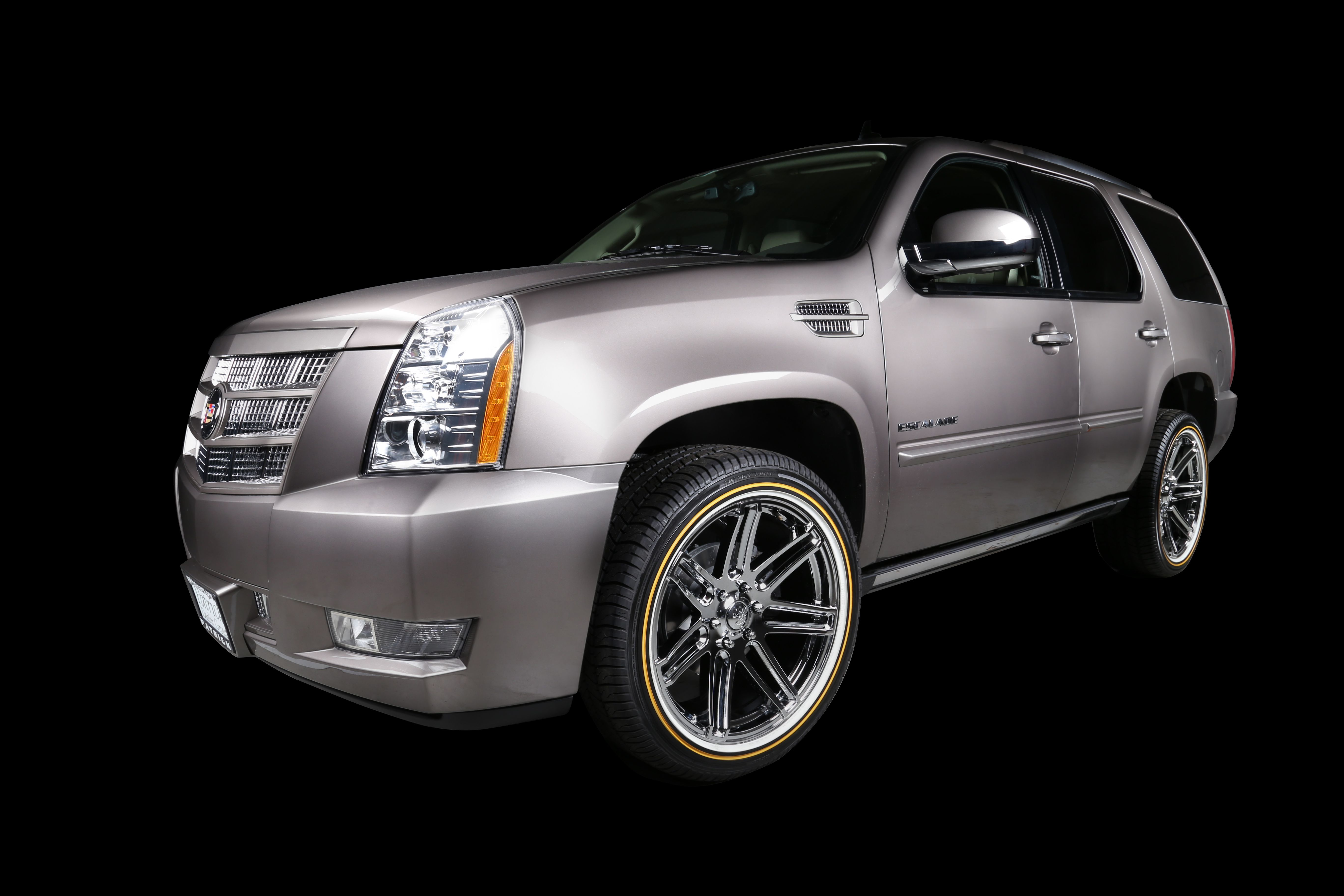 tires vogue wheels cadillac whitewall for and wire