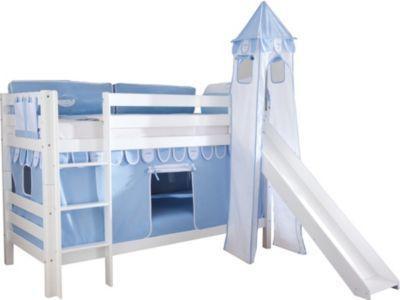 Steens Etagenbett Weiß : Steens hochbett doppelbett etagenbett bunkbed in altona hamburg