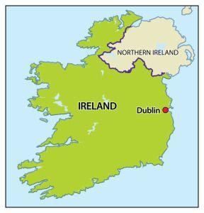 Job Search Archives Executive Resume Writer Career Coach Ireland Map Ireland Moving To Ireland