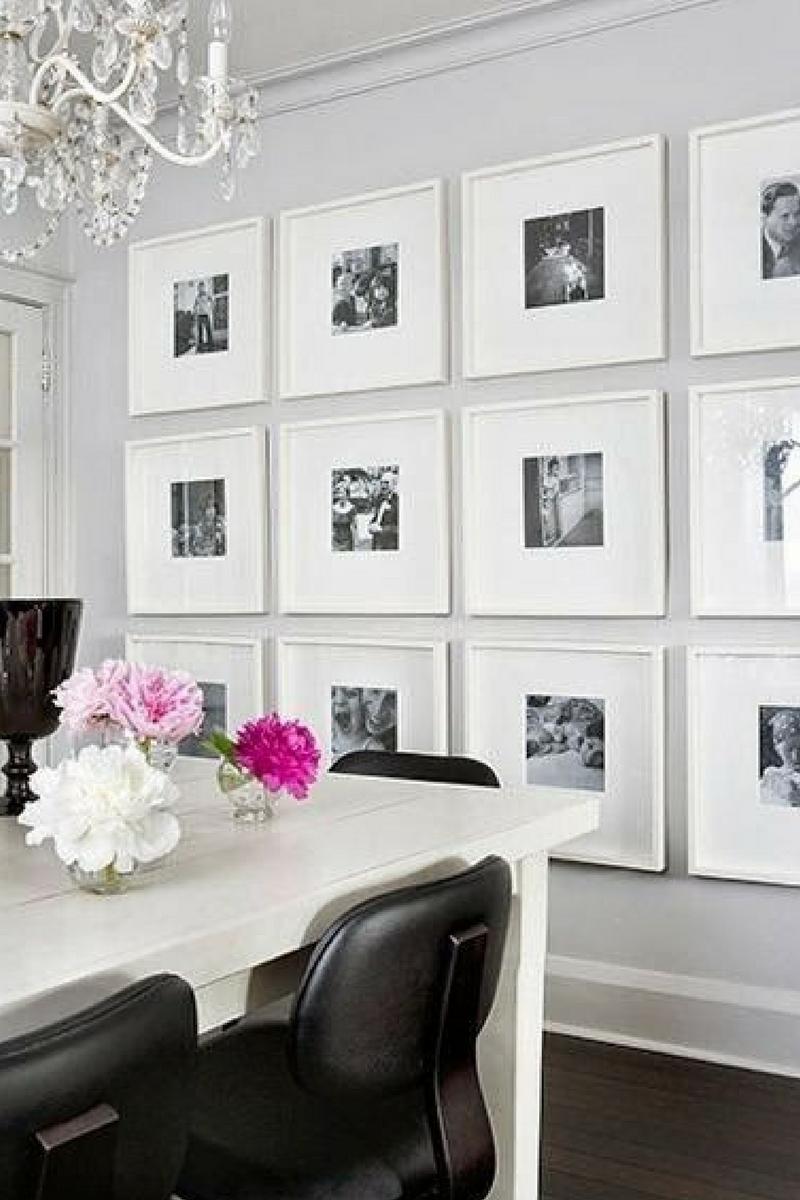 10 Most Popular Ikea Decor Products Home decor, Home, Decor