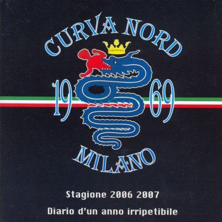 Inter Milan Hooligans Inter Pinterest