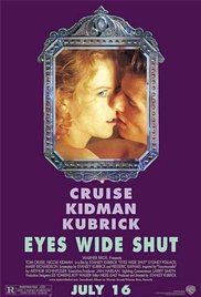 Eyes Wide Shut Watch Online Megavideo A New York City Doctor Who Is Married