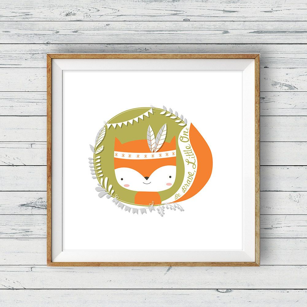 https://www.etsy.com/es/listing/214994246/fox-nursery-art-instant-download-10x10?ref=shop_home_active_66