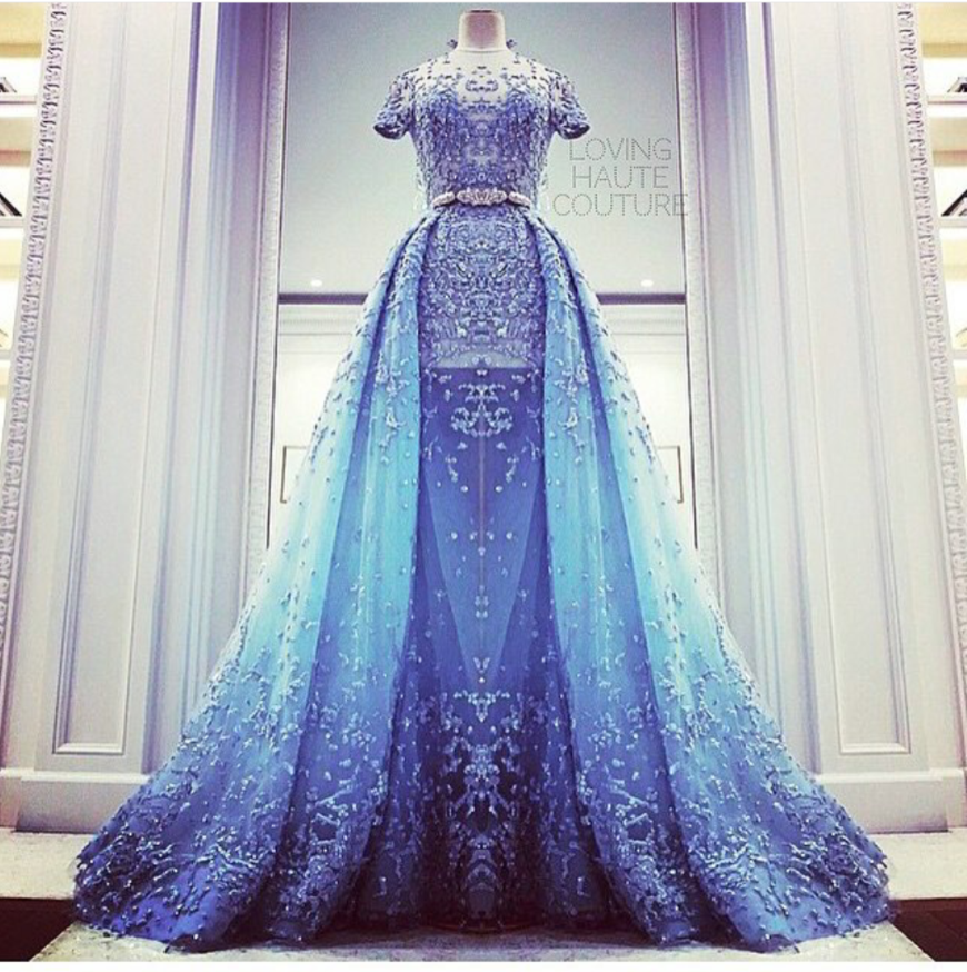 Mak Tumang | Filipino fashion | Pinterest | Gowns, Clothes and Couture