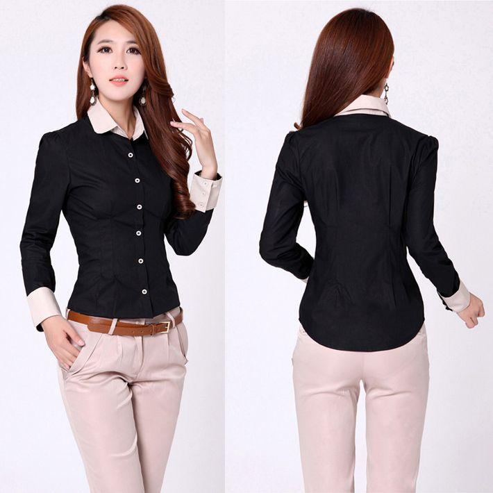 ropa de moda femenina juvenil Más 9559cfeaf5a5
