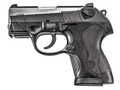 Best conceled carry options 2020