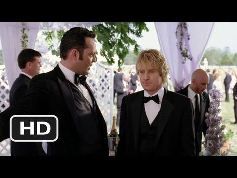 Wedding Crashers 2 6 Movie Clip Lock It Up 2005 Hd Wedding Crashers Movie Clip Wedding Verses