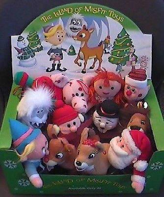 Charming answer island of misfit toys trivia you