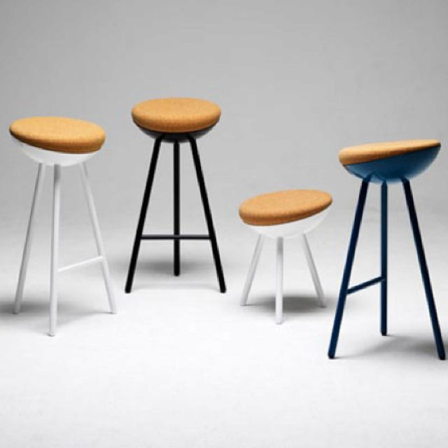 Boet Stools Stool Design Note Design Studio Notes Design