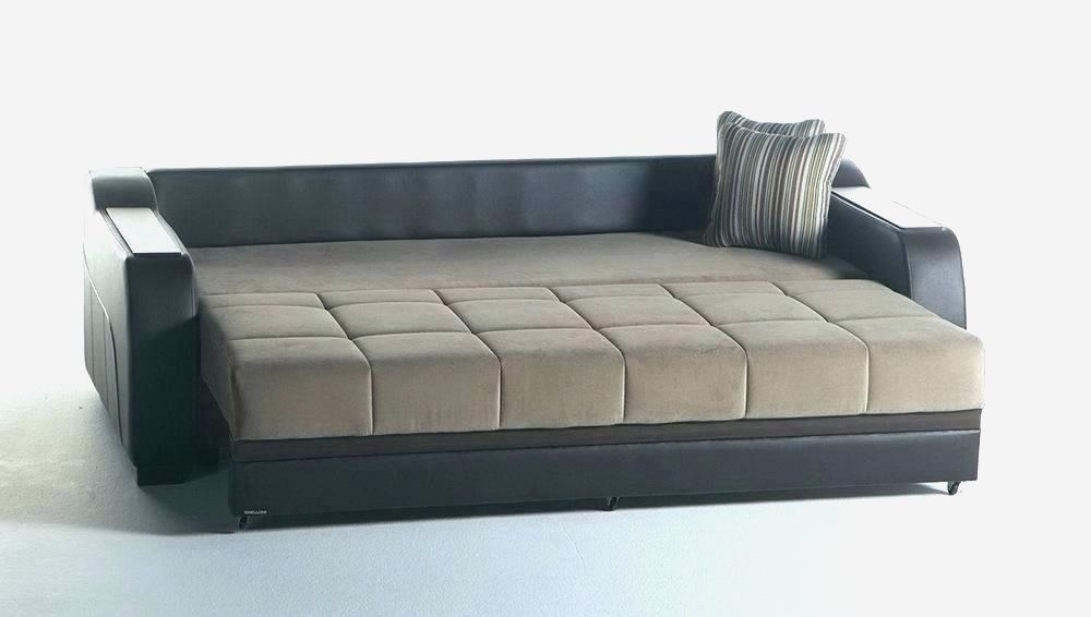 Luxury 20 Sofa Bed For Cheap In 2020 Amazing Sofa Bed Cheap Sofa Beds Single Sofa Bed
