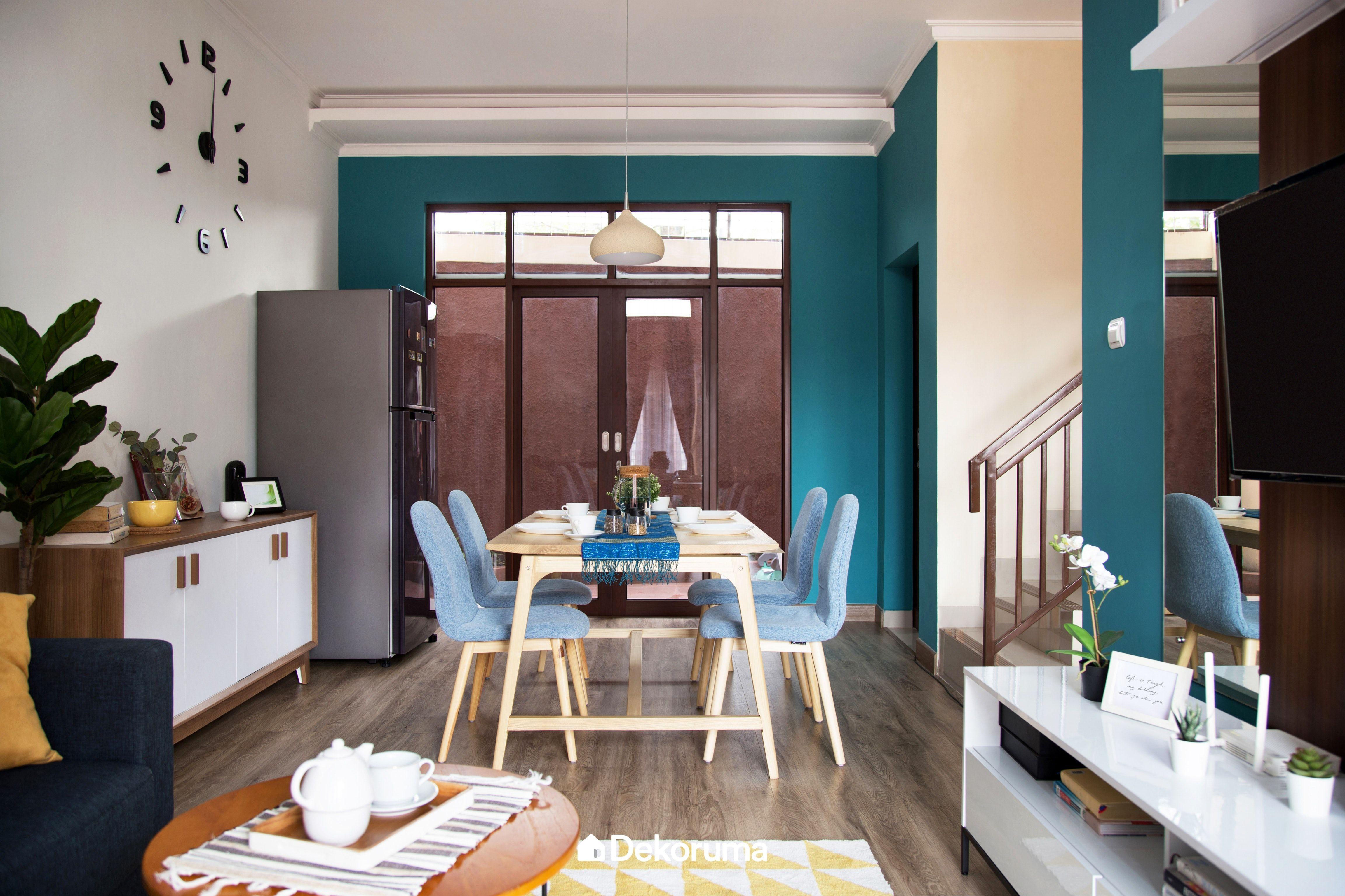 26+ Cozy Apartment Lockscreen - Interiors Magazine