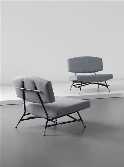 Cassina Furniture Furniture Design Modern Interior Furniture