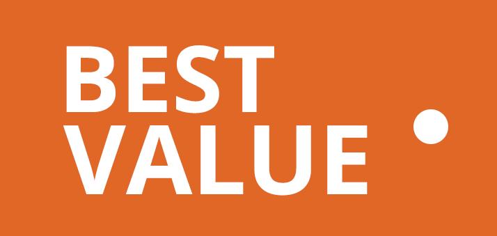 Top 10 Redensyl Of 2020 Seen On Wirecutter Reddit Best Lotion Informative Best Budget