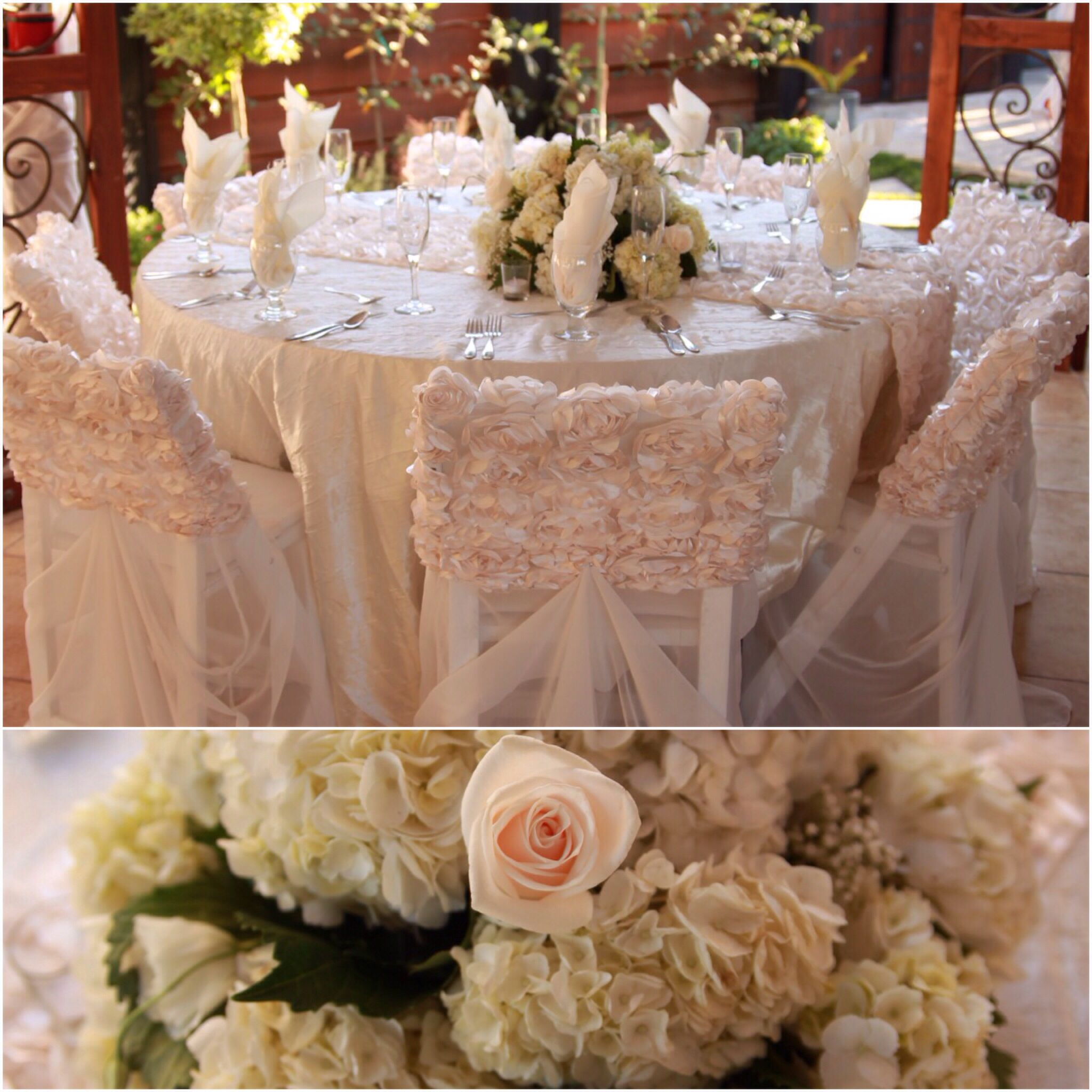 Modesto And Central Valley Wedding Planner And Event: Modesto, CA Wedding