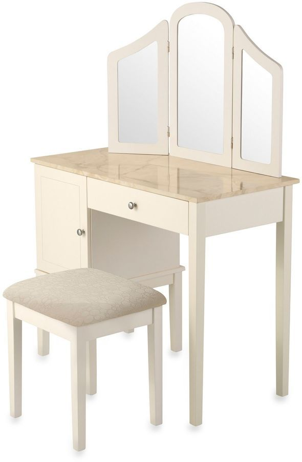 bath and of beyond vanity set kendal image table bed