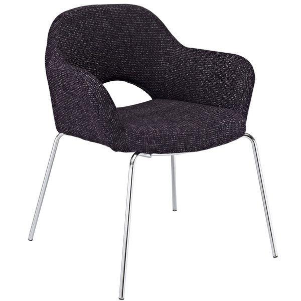 Modway Furniture Cordelia Modern Dining Armchair  #design #homedesign #modern #modernfurniture #design4u #interiordesign #interiordesigner #furniture #furnituredesign #minimalism #minimal #minimalfurniture