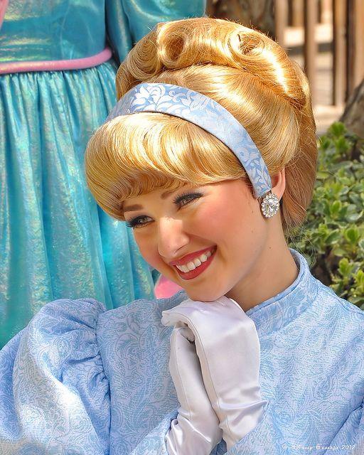 Princess Cinderella _0083