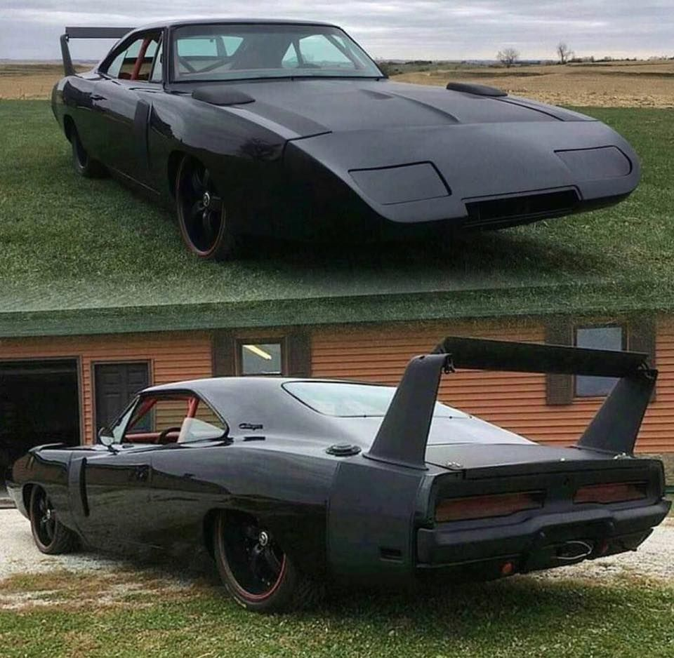 70 Super Bird In 2020 Old Muscle Cars Dream Cars Custom Muscle Cars