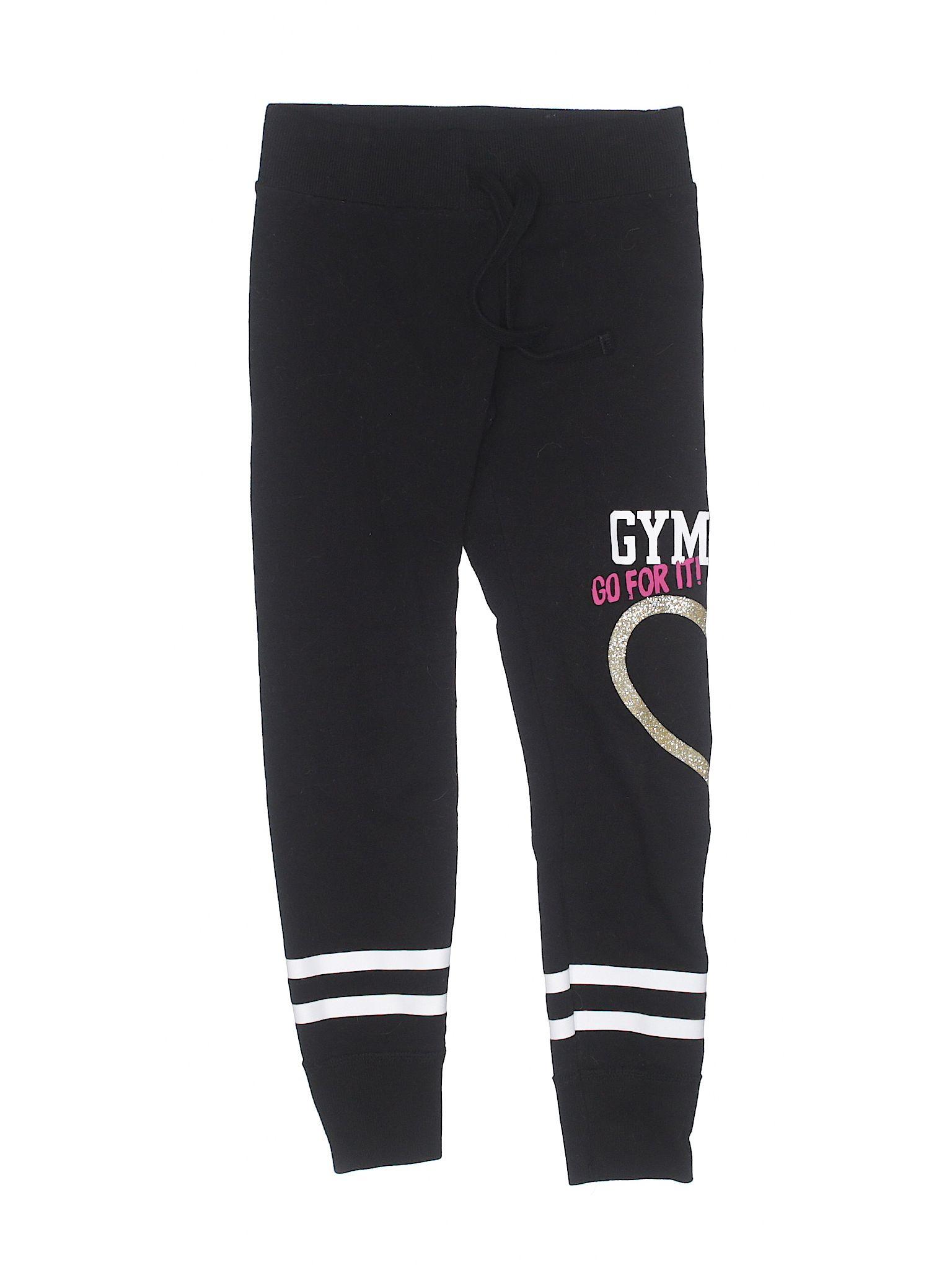 Sweatpants Sweatpants, Black girls, Sport girl