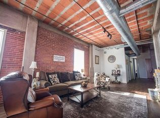 Old Townley Lofts - Apartments in Kansas City, MO | Zillow ...