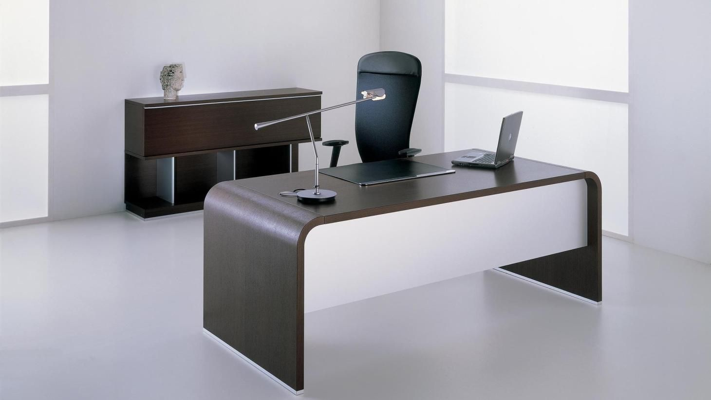 Falco Gl Office Desk Best Sit Stand Check More At Http