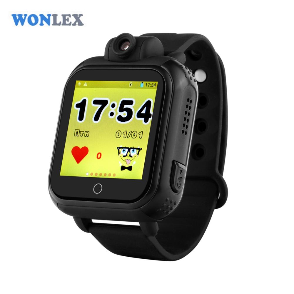buy here wonlex p g wcdma remote camera gps lbs wifi