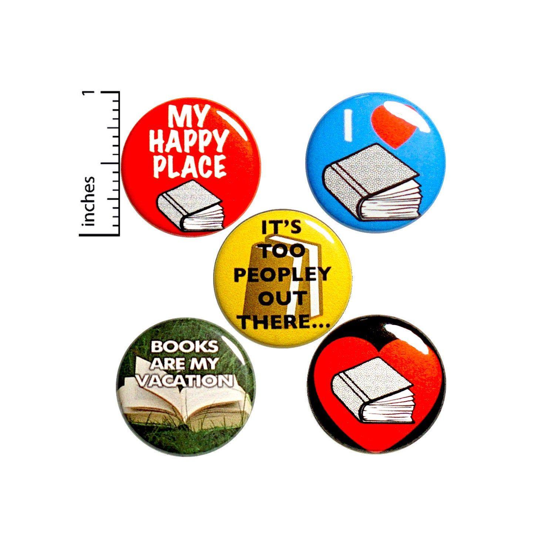 Mindfulness Hard Enamel Pin  Enamel Pin  Enamel Pin Set  Lapel Pin  Magnet Pin  Stocking Stuffer