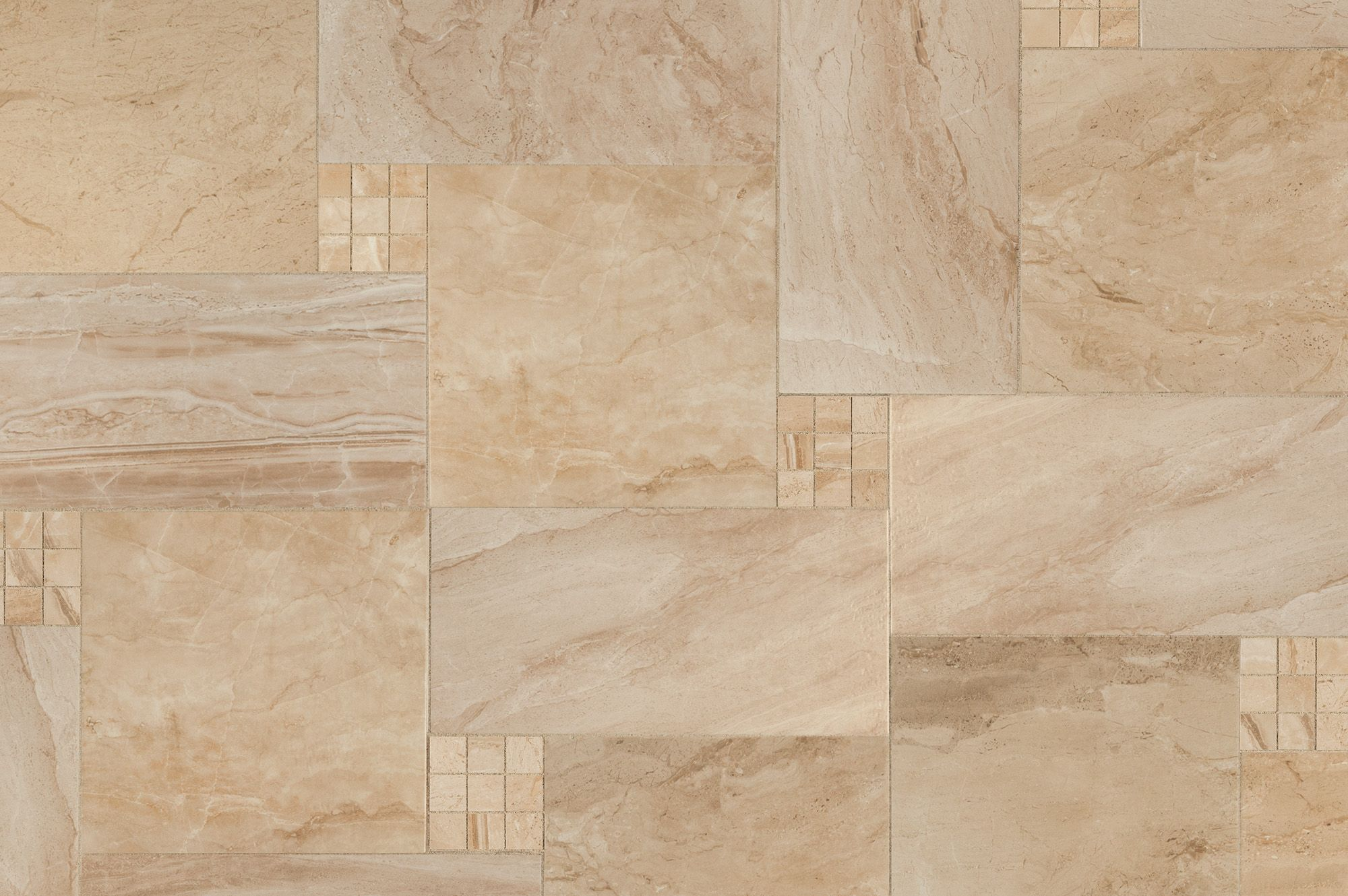 Italian porcelain tile royale series almond 12x12 matte flooring decking siding roofing and more porcelain tiletile dailygadgetfo Image collections