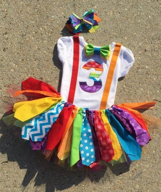 Craft Ideas For Kids Birthday Party Part - 41: 28 Circus Carnival Themed Birthday Party Ideas For Kids - Diy Food Garden U0026 Craft  Ideas