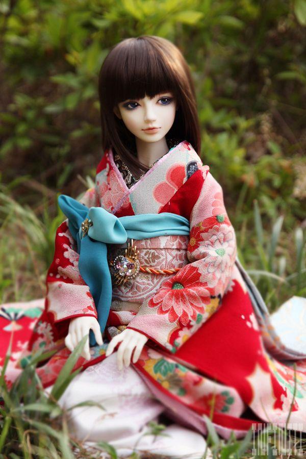 Айва японская низкая фото следующую