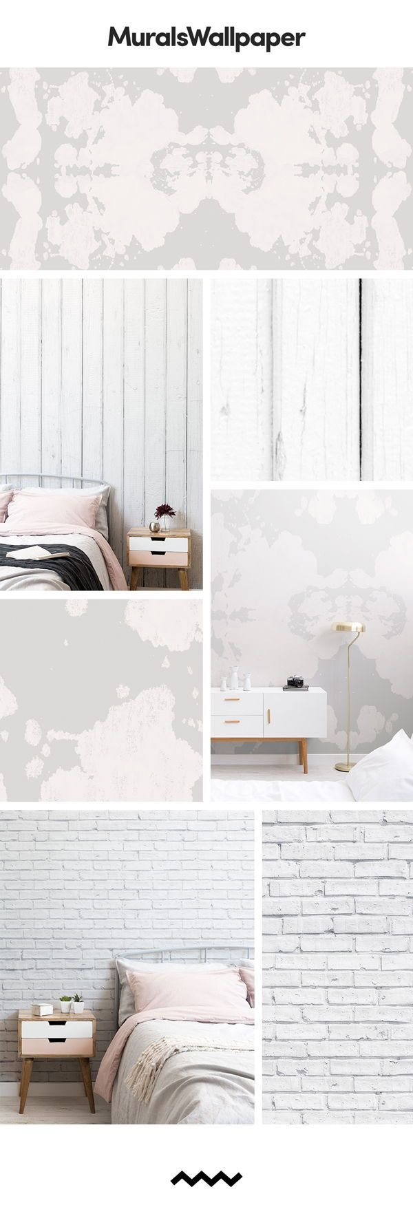 Brighten Up Any Room With A Shabby Chic Wallpaper And Create The Perfect Shabby Ch Wallpaper Design For Bedroom Shabby Chic Girls Bedroom Shabby Chic Wallpaper