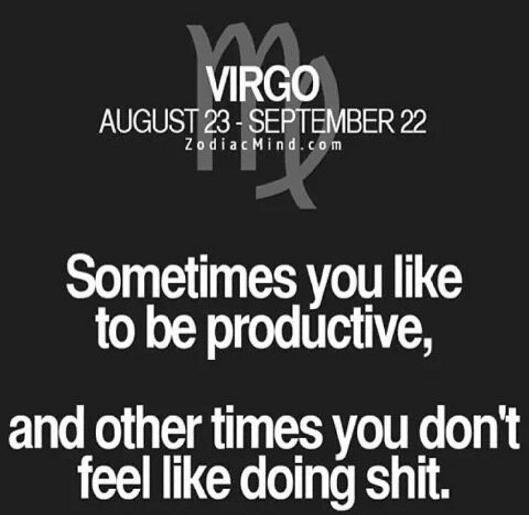 le vrai horoscope virgon