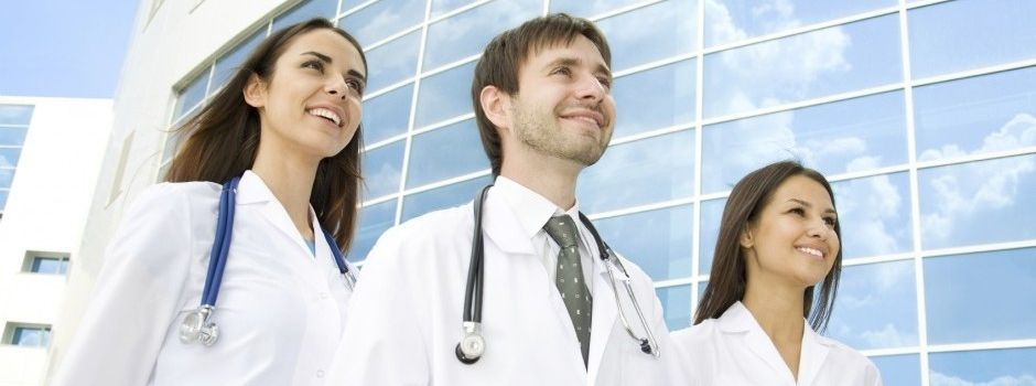horizon nj health provider services