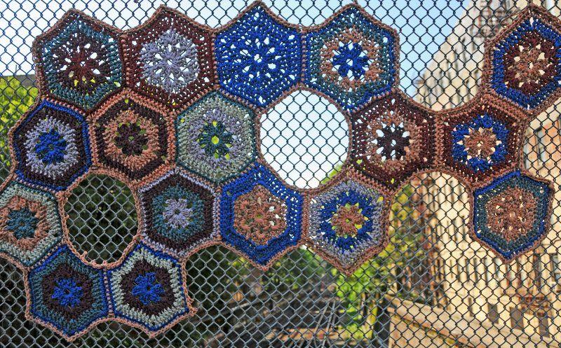 134896678 Imvy8rcv Crochet Crochet Chicken Crochet Yarn