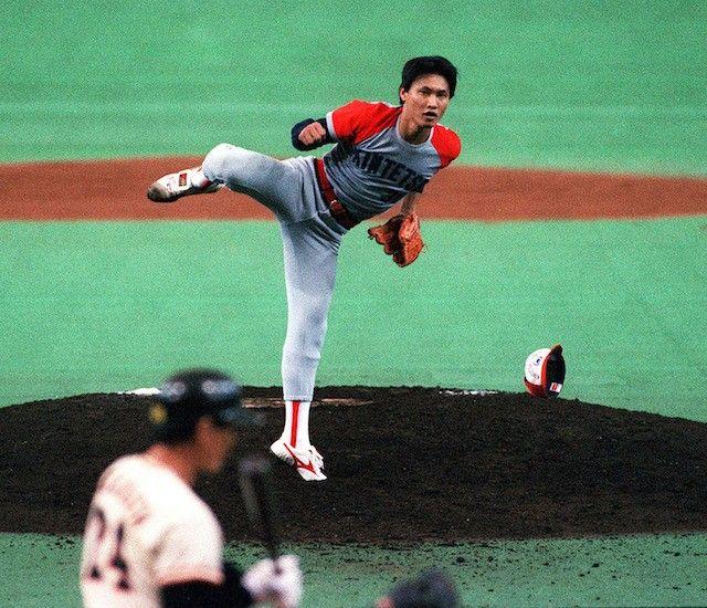 Photo of 3連勝4連敗の日本シリーズで何が? 近鉄戦士が明かした加藤哲郎への本音 – スポーツナビ