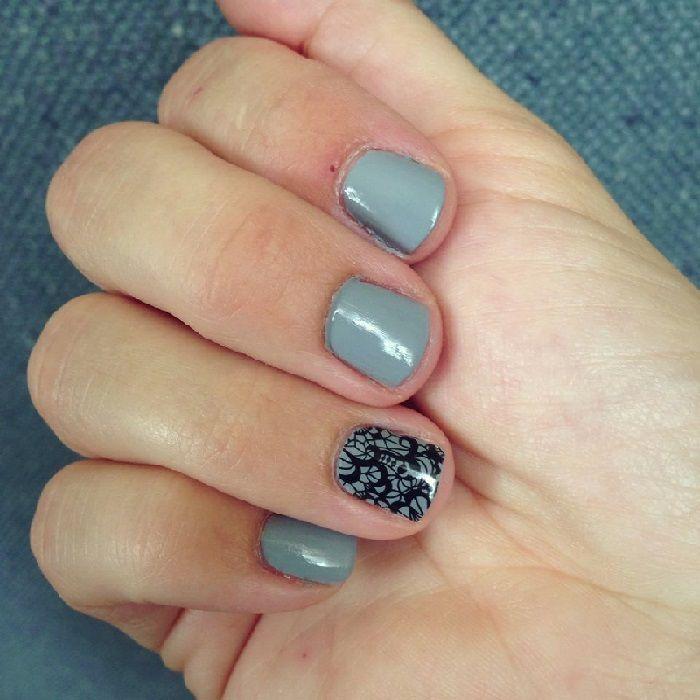 Pro Nail Designs: Pin By Catherine McDiarmid-Watt On Wonderful Jamberry Nail