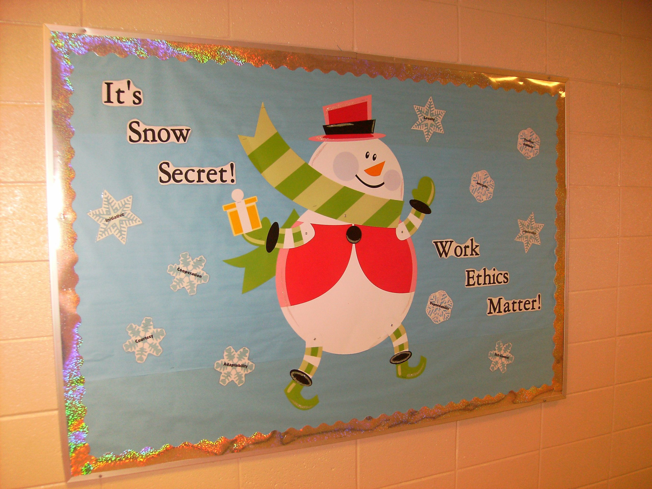 best images about bulletin boards red ribbon 17 best images about bulletin boards red ribbon week guidance bulletin boards and good work ethic