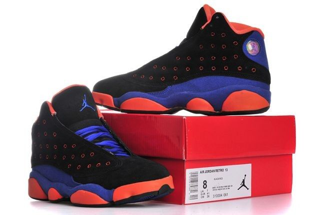 Nike shox shoes, Air jordans
